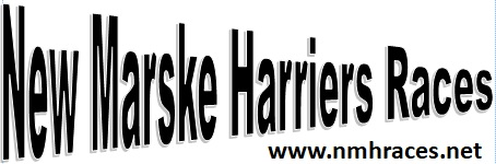 New Marske Harriers Races